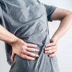 Common Reasons for Back Pain